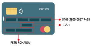 Custom OCR software – Labs Neural